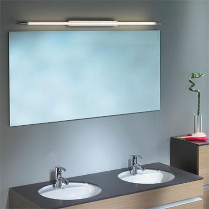 prodigital lampe netzteil e27 verl ngerungskabel lampenfassung mit schalter 220 v e27. Black Bedroom Furniture Sets. Home Design Ideas